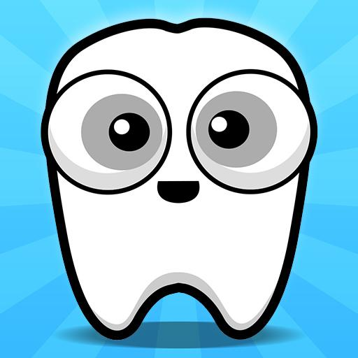 My Virtual Tooth – Virtual Pet 1.9.9  MOD APK Dwnload – free Modded (Unlimited Money) on Android