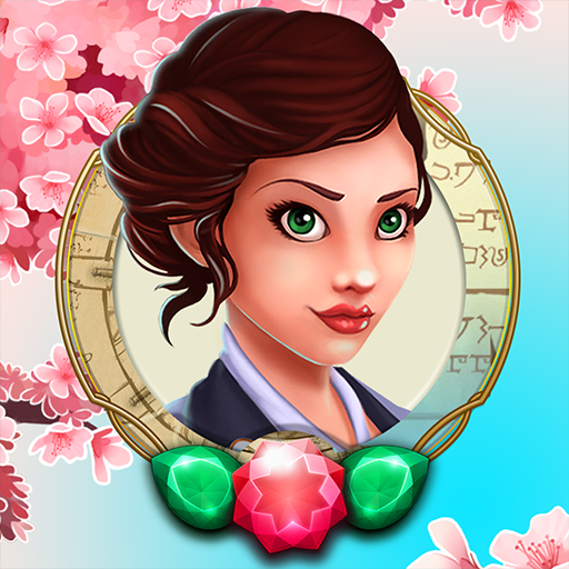 Mystery Match – Puzzle Adventure Match 3  2.41.1 MOD APK Dwnload – free Modded (Unlimited Money) on Android