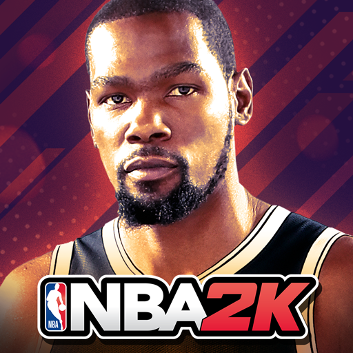 NBA 2K Mobile Basketball  2.20.0.5861189 MOD APK Dwnload – free Modded (Unlimited Money) on Android