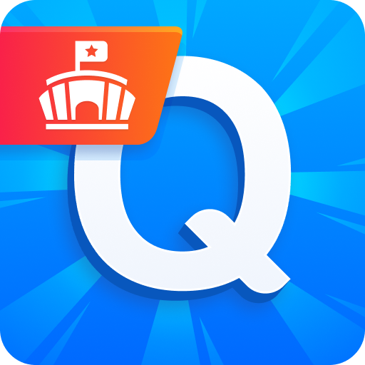 NEW QuizDuel! 1.12.6  MOD APK Dwnload – free Modded (Unlimited Money) on Android