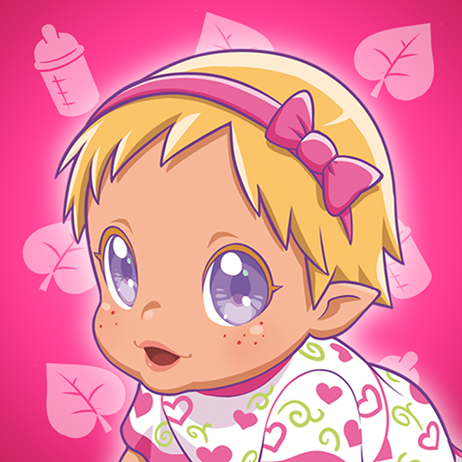 Nadurines 1.0.2 MOD APK Dwnload – free Modded (Unlimited Money) on Android
