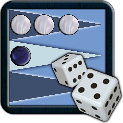 Narde – Backgammon 14.18.1 MOD APK Dwnload – free Modded (Unlimited Money) on Android