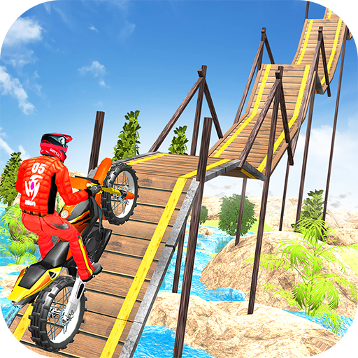 New Bike Racing Stunt 3D : Top Motorcycle Games 0.1 MOD APK Dwnload – free Modded (Unlimited Money) on Android