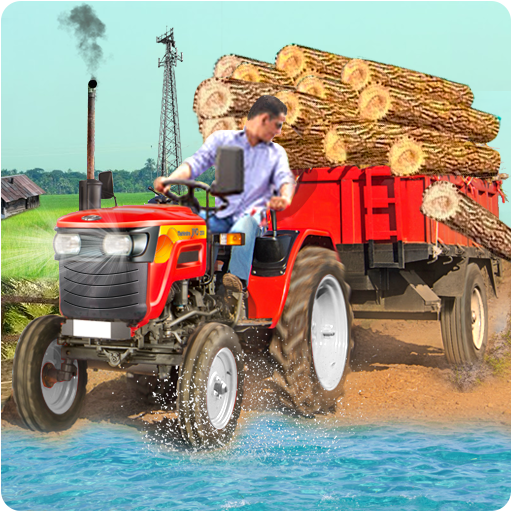 New Heavy Duty Tractor Pull  1.12 MOD APK Dwnload – free Modded (Unlimited Money) on Android