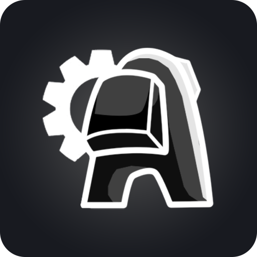 New Skin Among Us Maker 3.0 MOD APK Dwnload – free Modded (Unlimited Money) on Android
