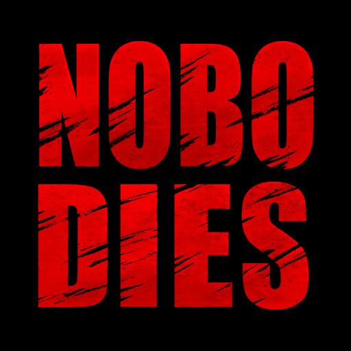 Nobodies: Murder Cleaner  3.5.86 MOD APK Dwnload – free Modded (Unlimited Money) on Android