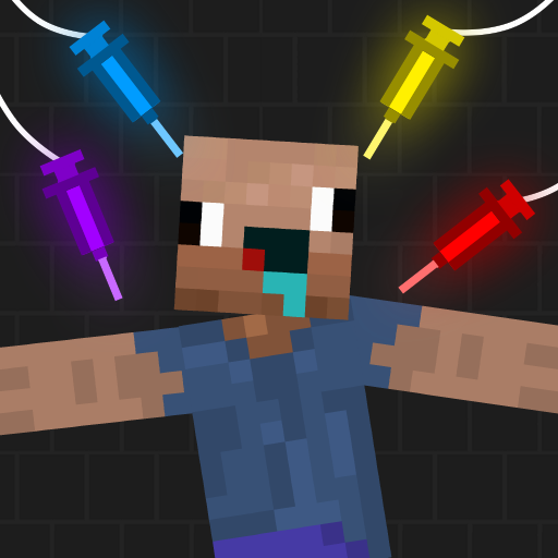 Noob Stick Playground: Ragdoll Human 1.0.3 MOD APK Dwnload – free Modded (Unlimited Money) on Android