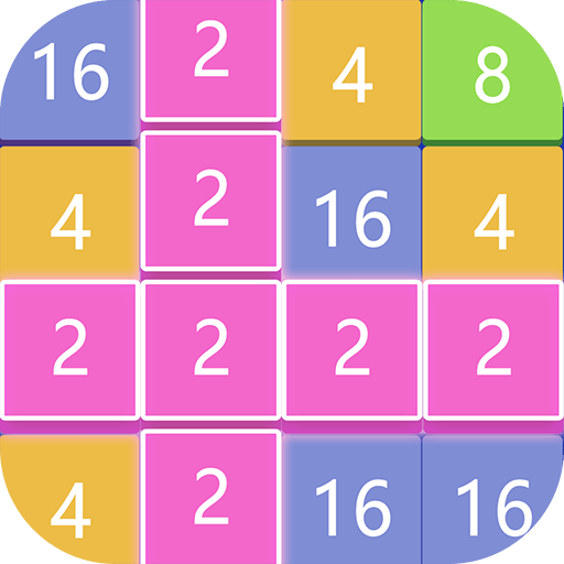 NumTrip – Free 2048 Number Merge Block Puzzle Game 2.601 MOD APK Dwnload – free Modded (Unlimited Money) on Android