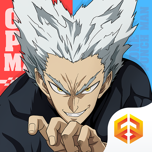 ONE PUNCH MAN: The Strongest (Authorized) 1.1.7  MOD APK Dwnload – free Modded (Unlimited Money) on Android