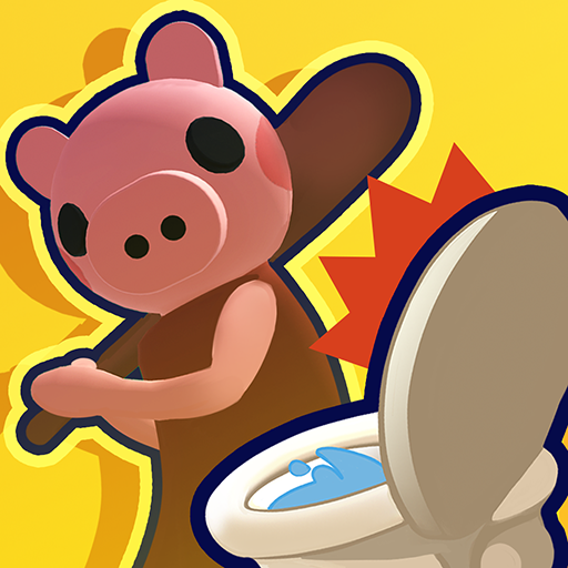 Object Hunt 1.0.4  MOD APK Dwnload – free Modded (Unlimited Money) on Android
