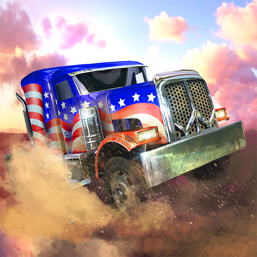 Off The Road OTR Open World Driving 1.6.2 MOD APK Dwnload – free Modded (Unlimited Money) on Android