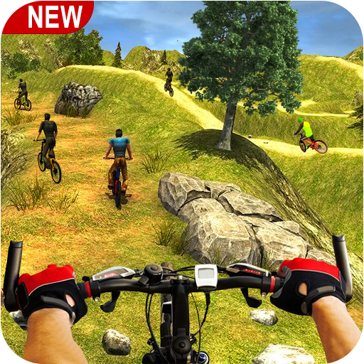Offline Bicycle Games 2020 : Bicycle Games Offline 1.10 MOD APK Dwnload – free Modded (Unlimited Money) on Android