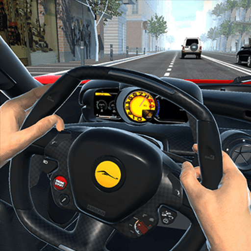 Offroad Stunts Racing Games 3D 1.0.7 MOD APK Dwnload – free Modded (Unlimited Money) on Android