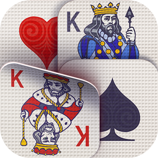 Omaha & Texas Hold'em Poker: Pokerist39.3.0  MOD APK Dwnload – free Modded (Unlimited Money) on Android