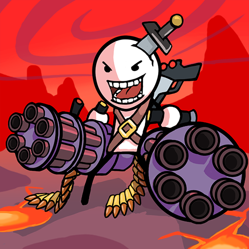 One Gun 2 Stickman 1.29  MOD APK Dwnload – free Modded (Unlimited Money) on Android
