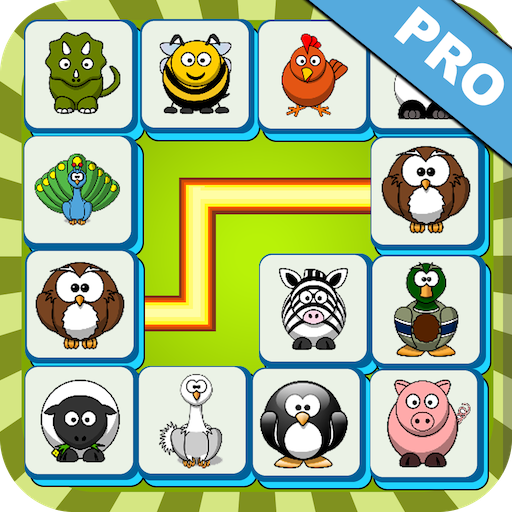 Onet Connect Pro  1.5.8 MOD APK Dwnload – free Modded (Unlimited Money) on Android