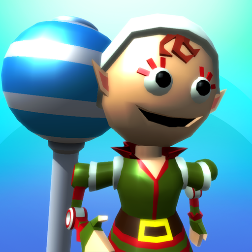 Oopstacles 26.0 MOD APK Dwnload – free Modded (Unlimited Money) on Android