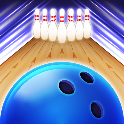 PBA® Bowling Challenge 3.8.21 MOD APK Dwnload – free Modded (Unlimited Money) on Android
