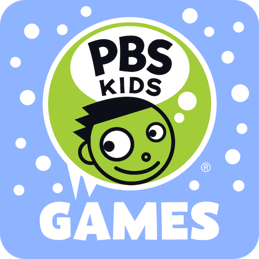 PBS KIDS Games 2.5.3 MOD APK Dwnload – free Modded (Unlimited Money) on Android