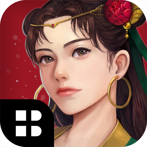 삼국지 책략전 고전PC삼국지  3.8.4 MOD APK Dwnload – free Modded (Unlimited Money) on Android