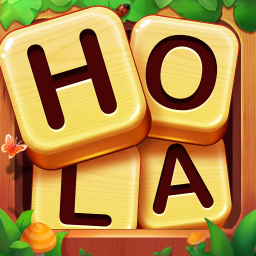 Palabra Encontrar juegos de palabras  1.7 MOD APK Dwnload – free Modded (Unlimited Money) on Android