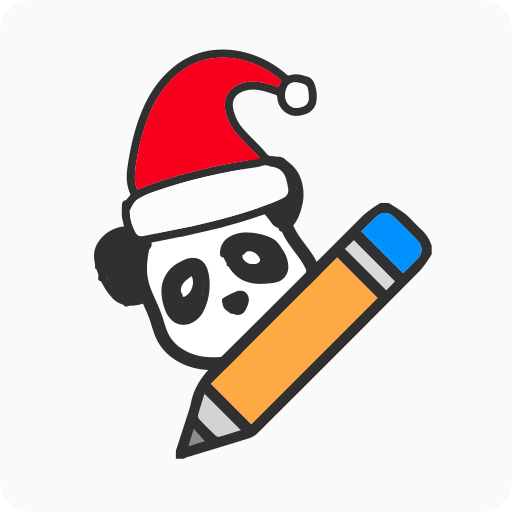 Panda Draw – Multiplayer Draw and Guess Game 5.0 MOD APK Dwnload – free Modded (Unlimited Money) on Android