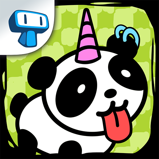 Panda Evolution – Cute Bear Making Clicker Game 1.0.4 MOD APK Dwnload – free Modded (Unlimited Money) on Android