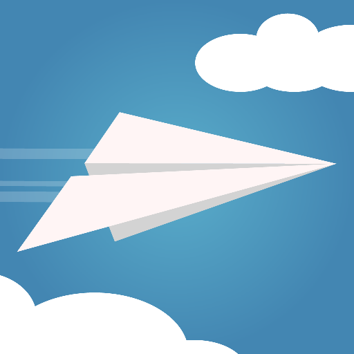 Paper Plane !! 6.1.1  MOD APK Dwnload – free Modded (Unlimited Money) on Android