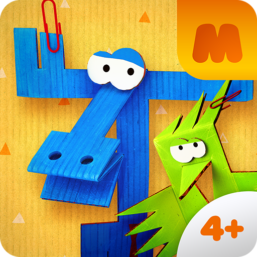 Paper Tales Free 1.201207 MOD APK Dwnload – free Modded (Unlimited Money) on Android