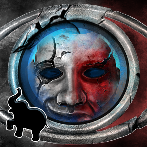 Paranormal Files: Enjoy The Shopping 1.0.3 MOD APK Dwnload – free Modded (Unlimited Money) on Android