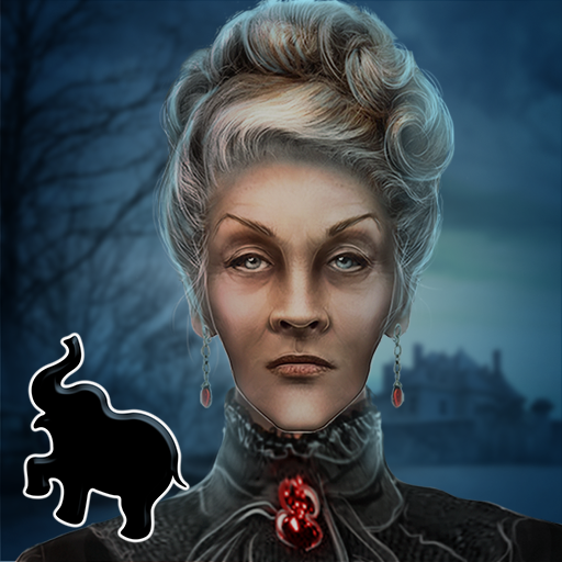 Paranormal Files: Fellow Traveler – Hidden Objects 1.0.8 MOD APK Dwnload – free Modded (Unlimited Money) on Android