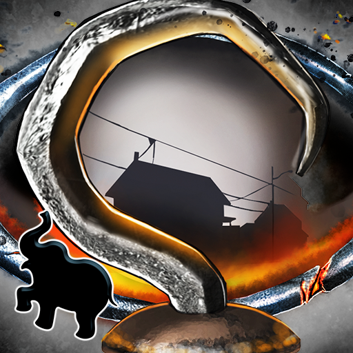 Paranormal Files: The Hook Man's Legend 1.0.4 MOD APK Dwnload – free Modded (Unlimited Money) on Android