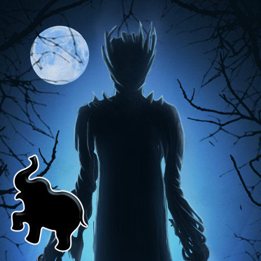 Paranormal Files: The Tall Man – Hidden Objects 1.0.6 MOD APK Dwnload – free Modded (Unlimited Money) on Android