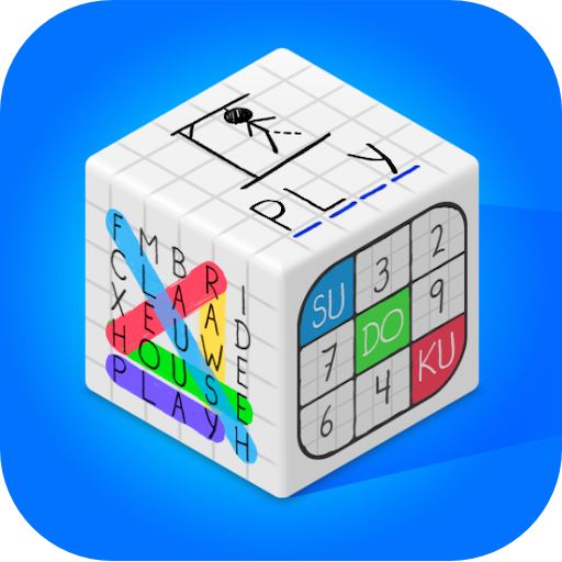 Pastimes – 12 games in 1.8.2 MOD APK Dwnload – free Modded (Unlimited Money) on Android