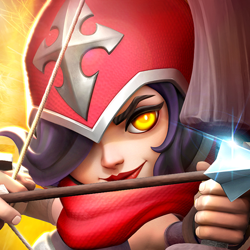 Path of Immortals  1.0.3.2 MOD APK Dwnload – free Modded (Unlimited Money) on Android
