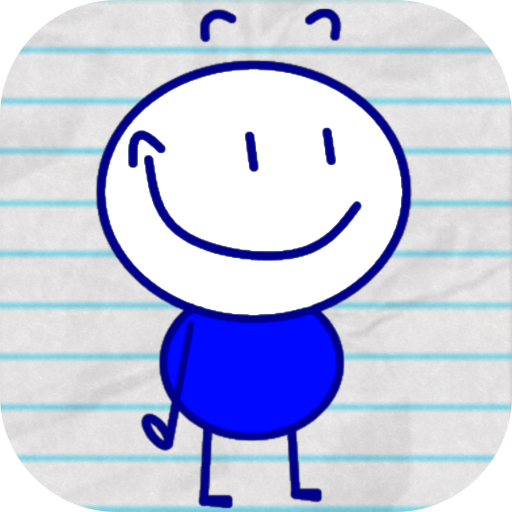 Pencilmation 10.5.3 MOD APK Dwnload – free Modded (Unlimited Money) on Android