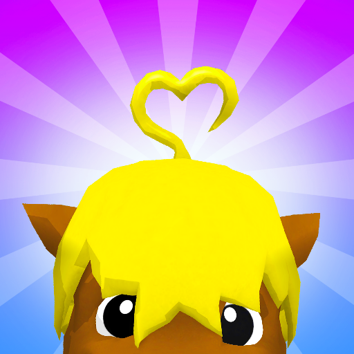 Peppy Pals Social Skills  2.0.17 MOD APK Dwnload – free Modded (Unlimited Money) on Android