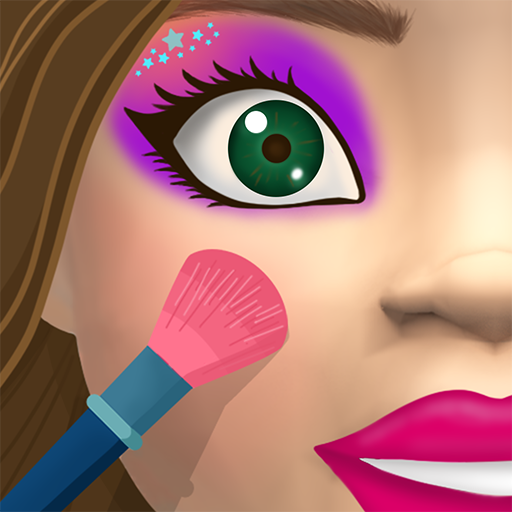 Perfect Makeup 3D 1.3.0 MOD APK Dwnload – free Modded (Unlimited Money) on Android