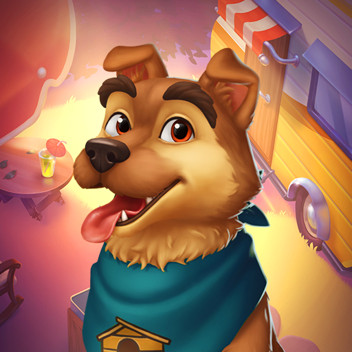 Pet Clinic Free Puzzle Game With Cute Pets  1.0.5.5 MOD APK Dwnload – free Modded (Unlimited Money) on Android
