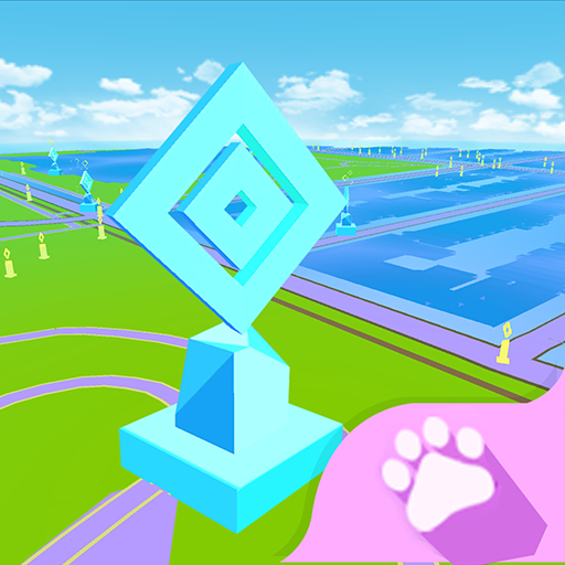 Pet Go 3.7 MOD APK Dwnload – free Modded (Unlimited Money) on Android
