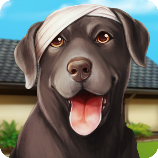 Pet World – My Animal Hospital – Dream Jobs: Vet 2.2.4019 MOD APK Dwnload – free Modded (Unlimited Money) on Android