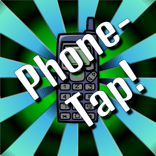 Phone Tap 1.7.0 MOD APK Dwnload – free Modded (Unlimited Money) on Android