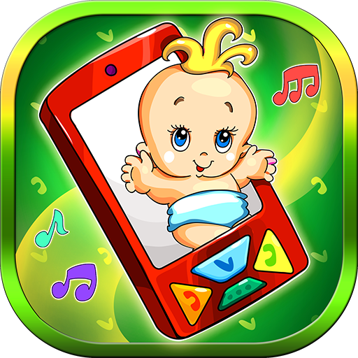 Phone for Kids 1.3.5 MOD APK Dwnload – free Modded (Unlimited Money) on Android