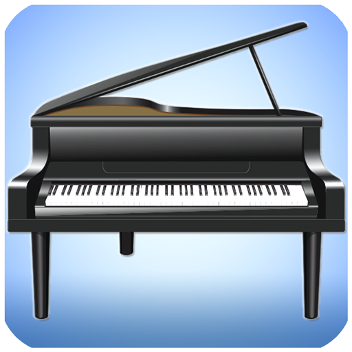 Piano Solo HD 🎹 3.1 MOD APK Dwnload – free Modded (Unlimited Money) on Android