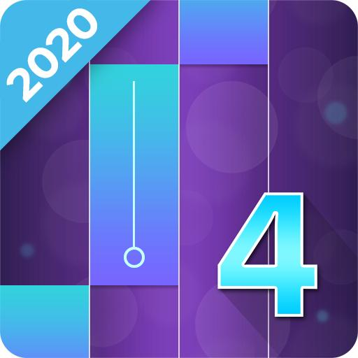 Piano Solo – Magic Dream tiles game 4 3.0.1 MOD APK Dwnload – free Modded (Unlimited Money) on Android
