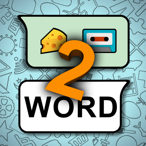 Pics 2 Words – A Free Infinity Search Puzzle Game  2.3.1 MOD APK Dwnload – free Modded (Unlimited Money) on Android