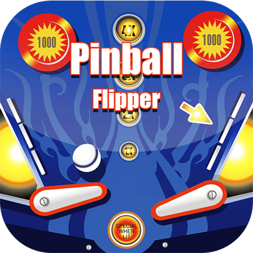 Pinball Flipper Classic 12 in 1: Arcade Breakout 14.0 MOD APK Dwnload – free Modded (Unlimited Money) on Android