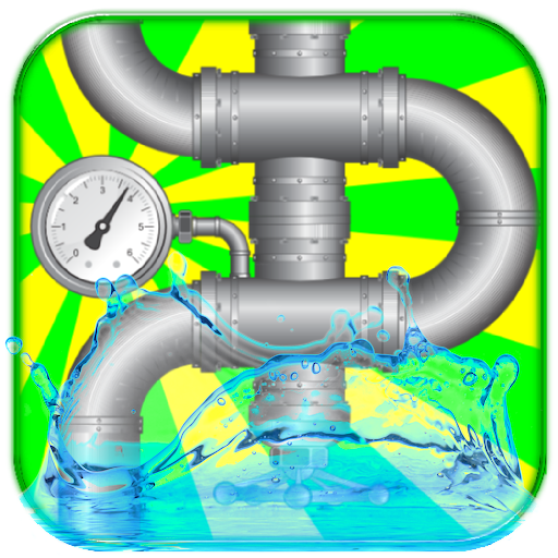 Pipe constructor – offline puzzle 2020.12.19 MOD APK Dwnload – free Modded (Unlimited Money) on Android