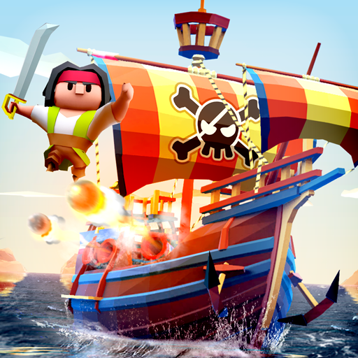 Pirate Code – PVP Battles at Sea 1.2.5 MOD APK Dwnload – free Modded (Unlimited Money) on Android