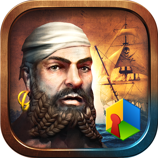 Pirate Escape 1.3 MOD APK Dwnload – free Modded (Unlimited Money) on Android